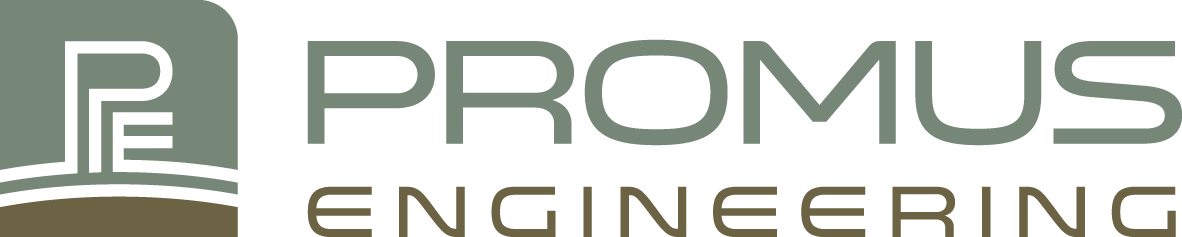Promus Engineering, LLC