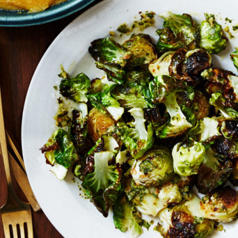 roasted-brussels-sprouts-hazelnut-chimichurri-560-342x342.jpg