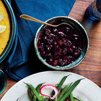 cranberry-compote-560-342x342.jpg