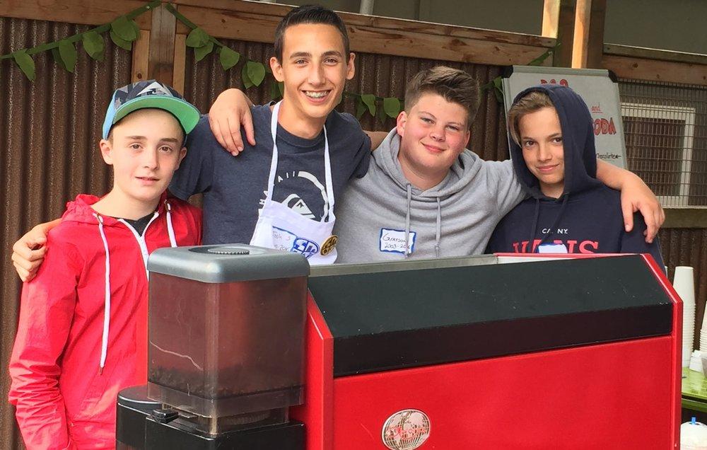 alumni+espresso+cart+crew%29.jpg