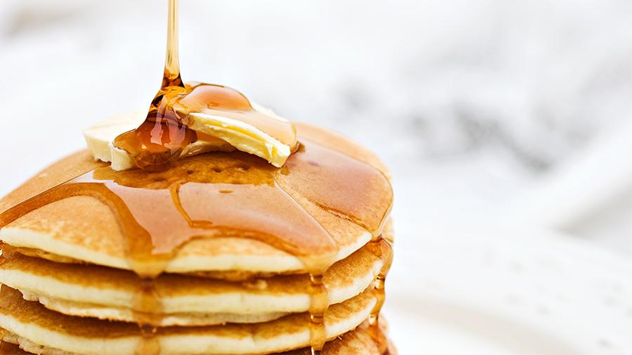 acd-pancake-breakfast.jpg