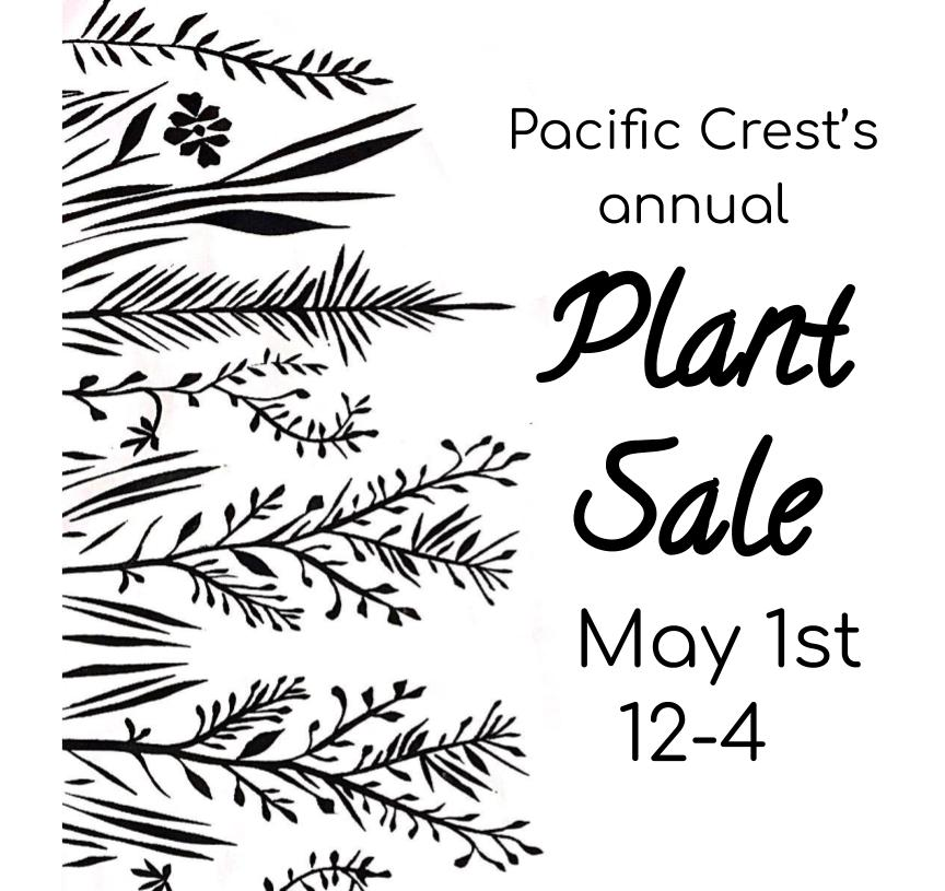 plant sale for fb.jpg