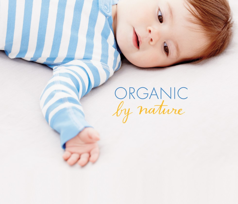 18 Organic Baby Clothing Brands For Your Little One