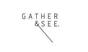 gather&see.jpg