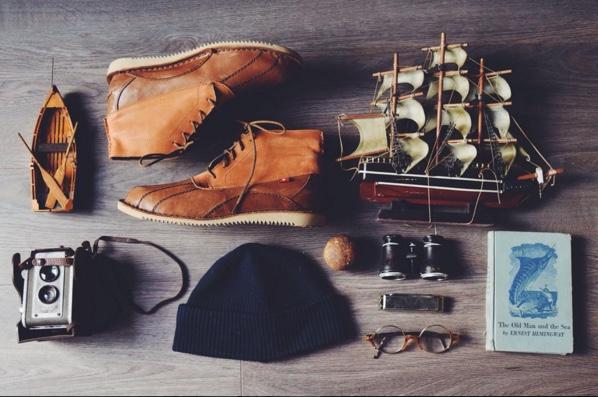 Oliberte_Boots.jpg