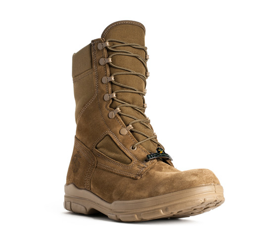 USMC_Boot_Campaign.png