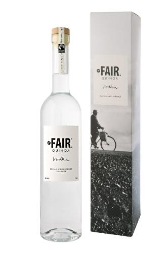 Fair_Quinoa_Vodka.jpg
