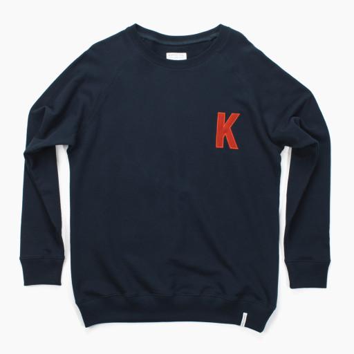 Krochet_Kids_Sweater.jpg
