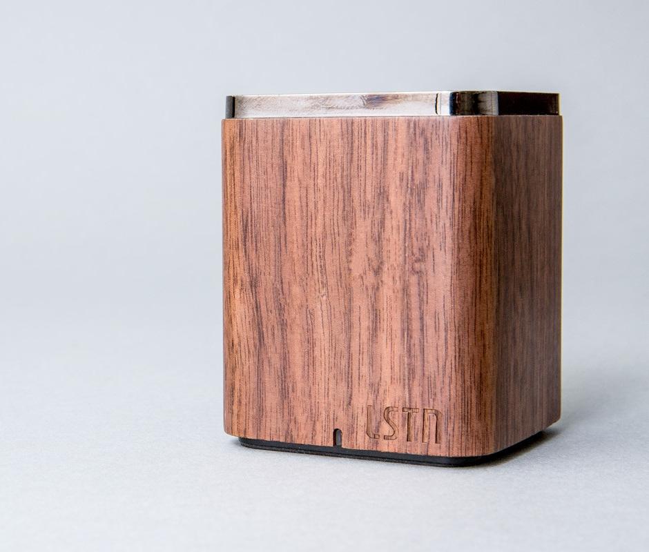 LSTN_Speaker.jpg
