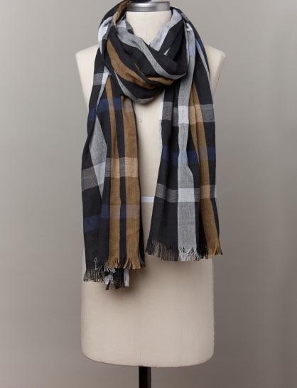 FashionABLE scarf.jpg