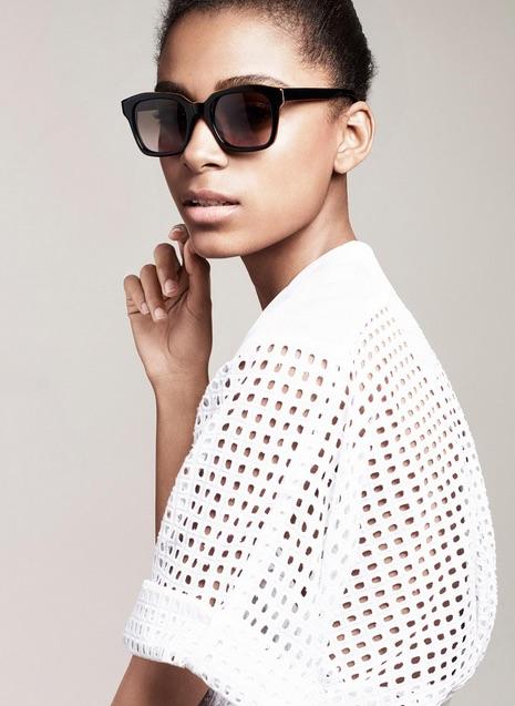 Warby Parker.jpg