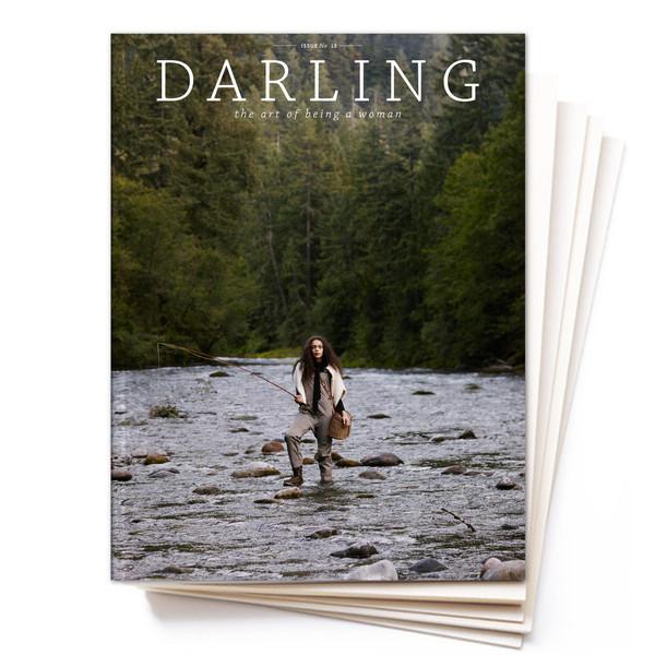 Darling-Issue-13-Wholesale-Cover_grande_ecedd276-e49c-446f-b846-b414bc55b7f1_1024x1024.jpg