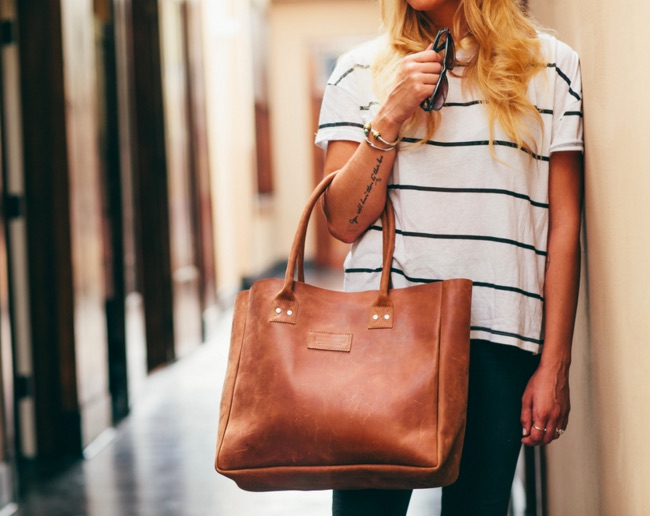 Parker Clay Tote.jpg