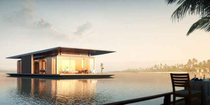 Floating_House_2.jpg