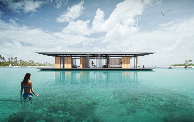 Floating_House_4.jpg