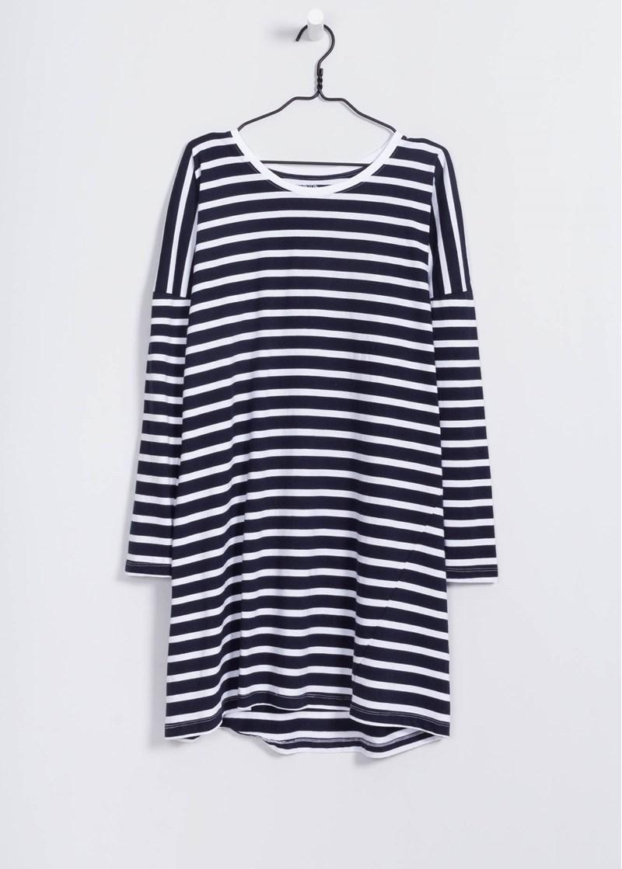 Kowtow Stripe Dress.jpg