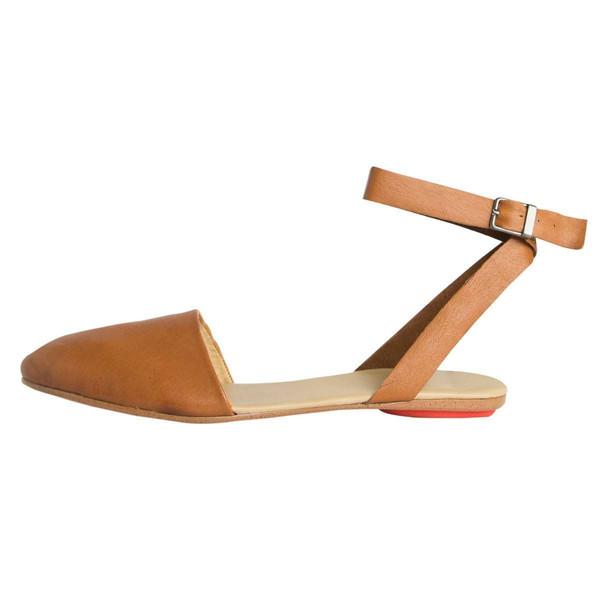 shoes-caramel-leather-d-orsay-sandals-1_grande.jpg