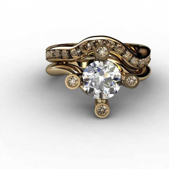 Cred Jewellry Ethical Engagement Ring.jpg