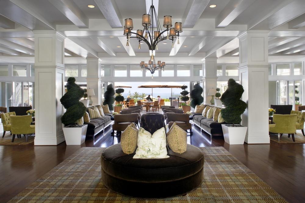 13 Eco Friendly Hotels Blending Luxury Amp Sustainability