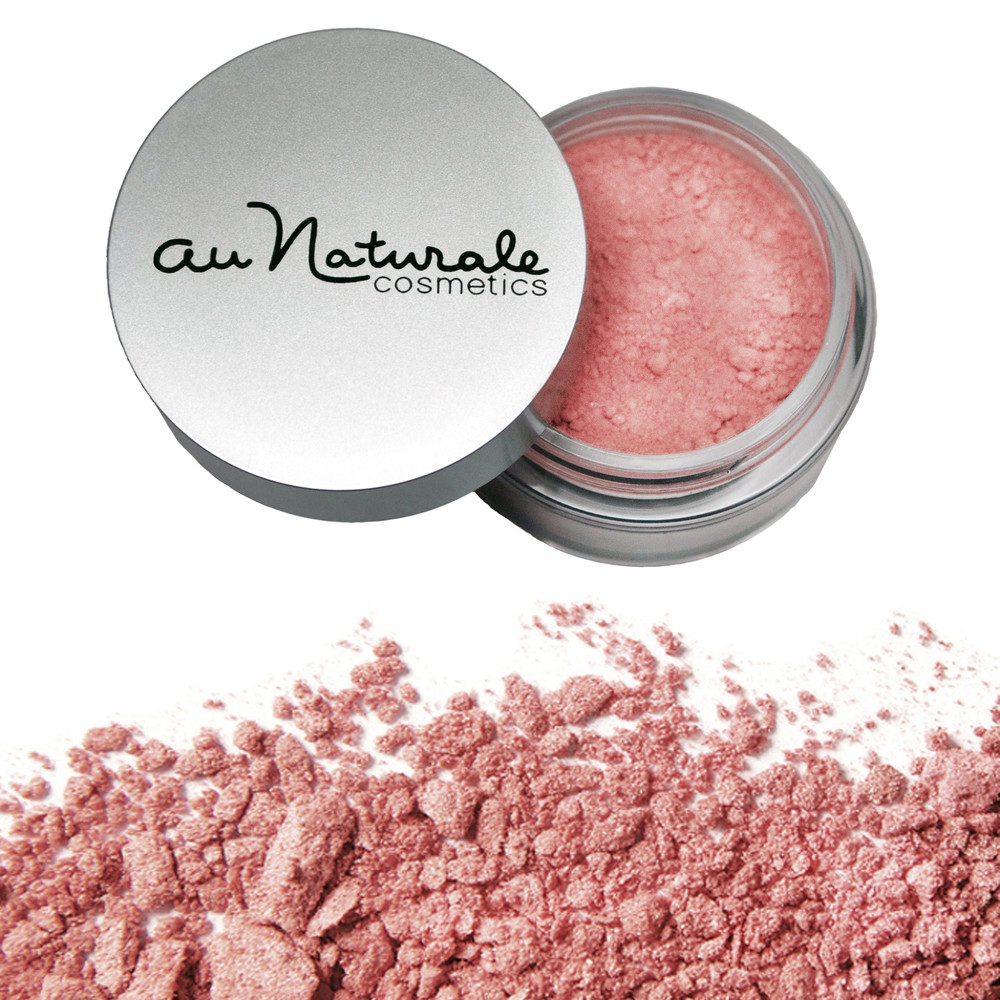 17 Natural & Organic Makeup Brands Your Face Will Love You For