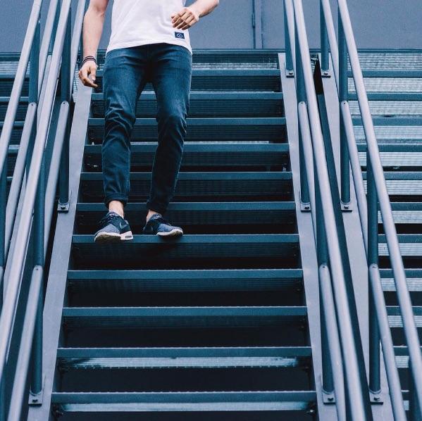 MUD Jeans 1.jpg