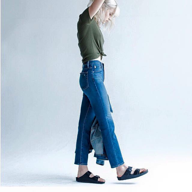 AG Jeans 1.jpg