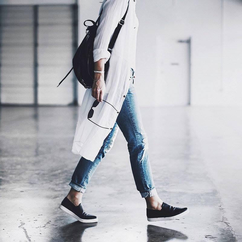 AG Jeans 2.jpg
