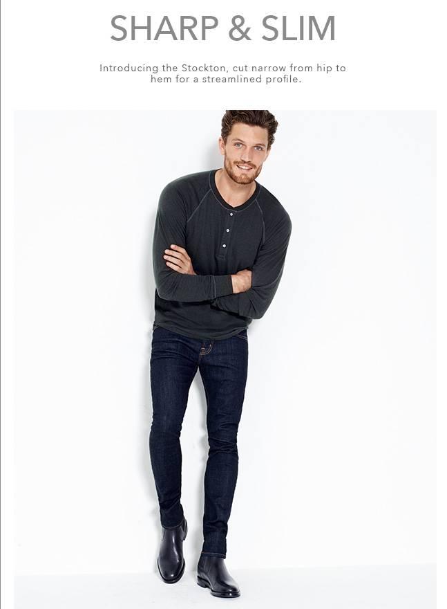 AG Jeans 5.jpg