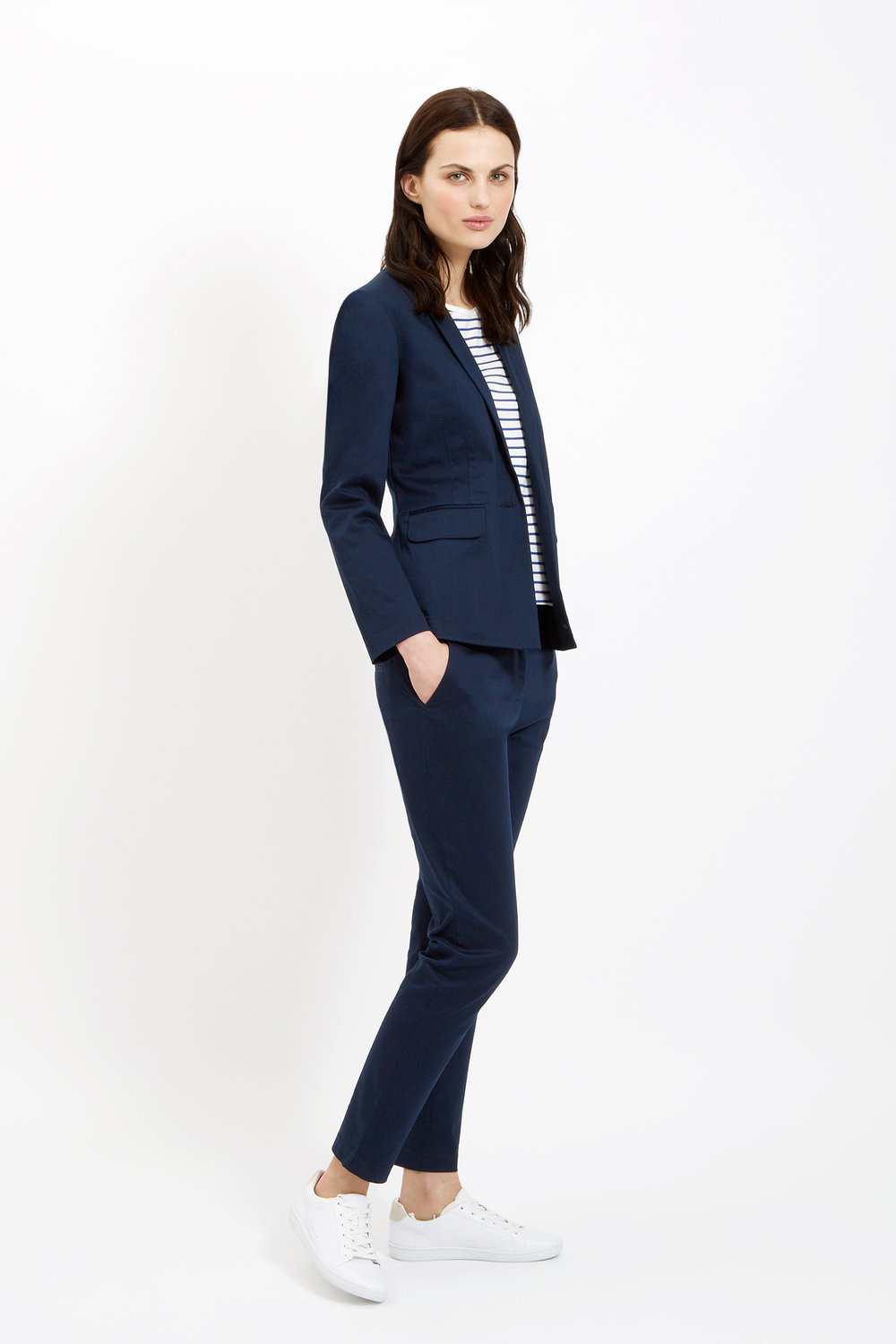 betty-jacket-in-navy-b0aab00119cf.jpg