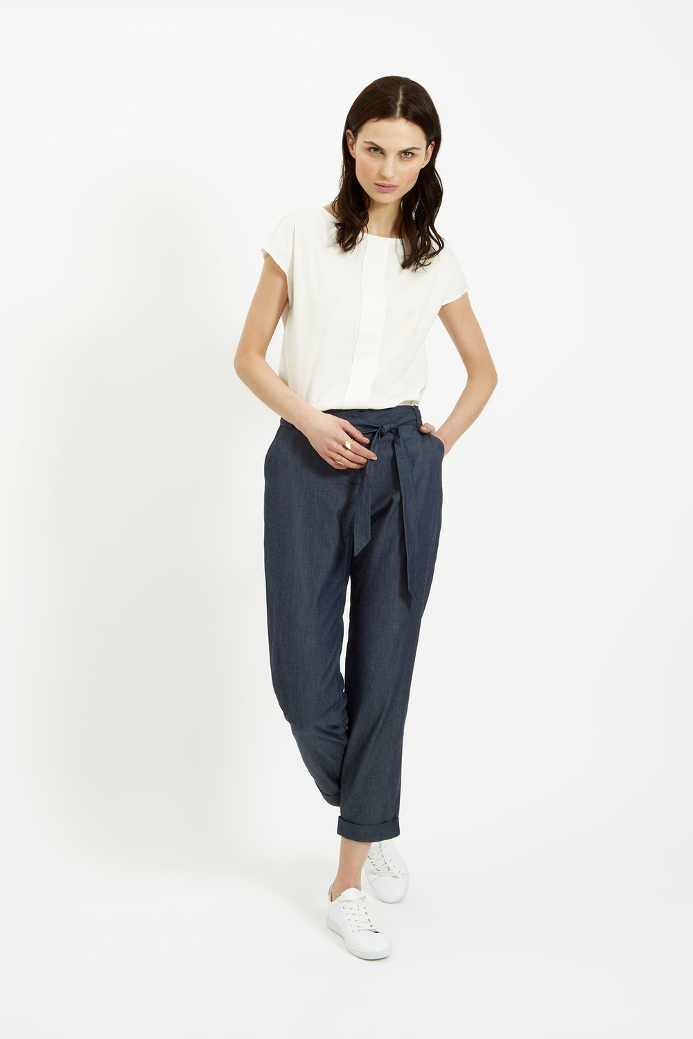 carly-chambray-trousers-in-blue-dd92c88483dd.jpg