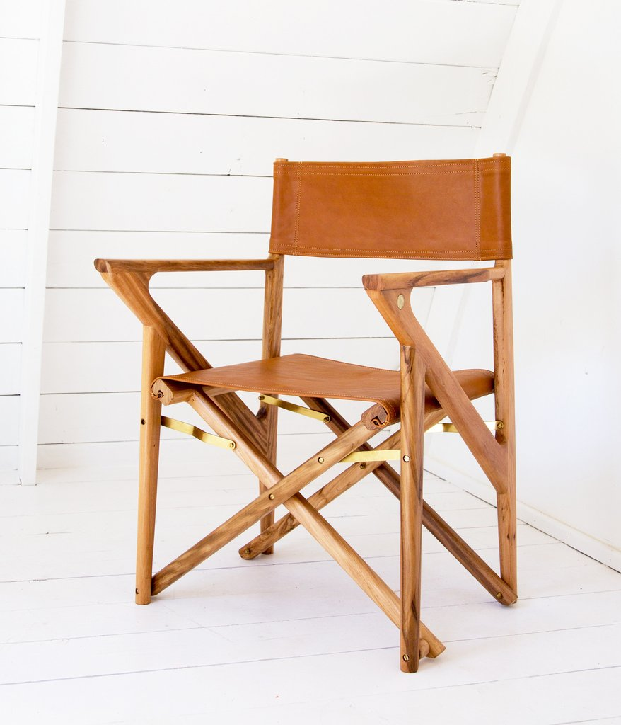 Bakers_Modern_Safari_Chair.jpg