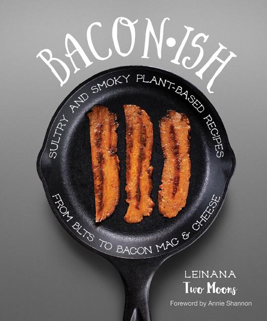 Baconish-LoRes.jpg