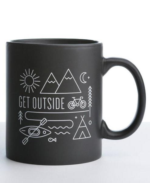 Get_Outside_Mug_81_grande.jpg