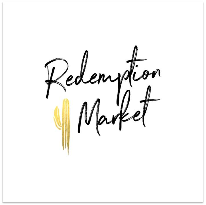 Redemption Market.jpg