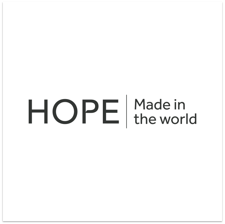 Hope Made In The World.png