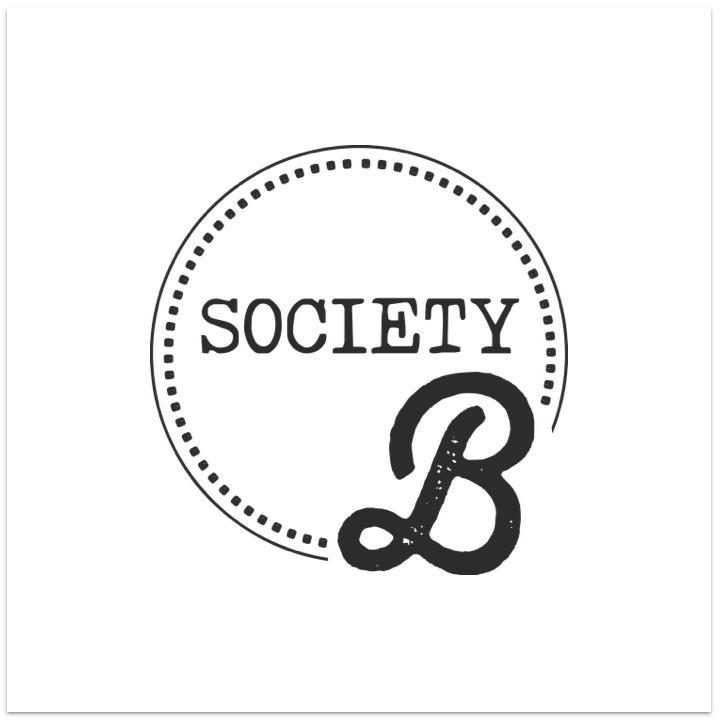 Society B.png