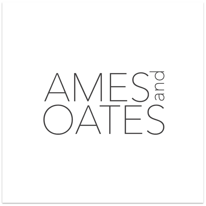 Ames and Oates.png