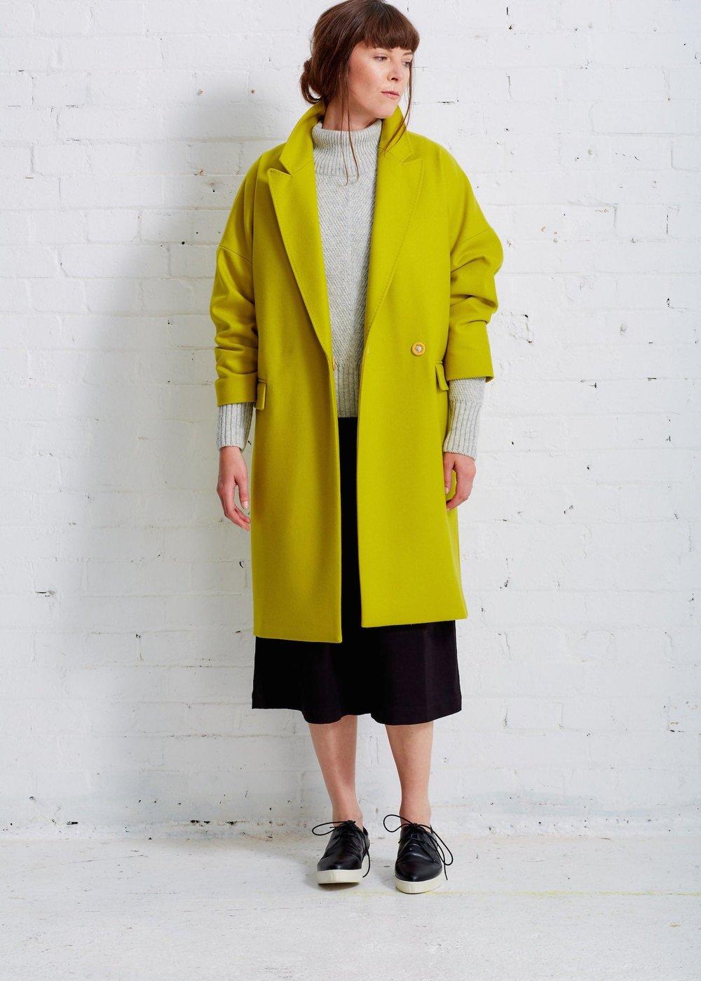 D.Efect Gena Coat.jpg