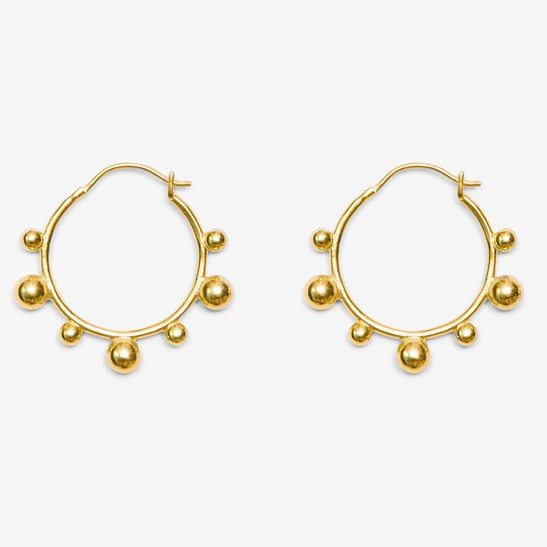 Botero Earrings A Peace Treaty.jpg
