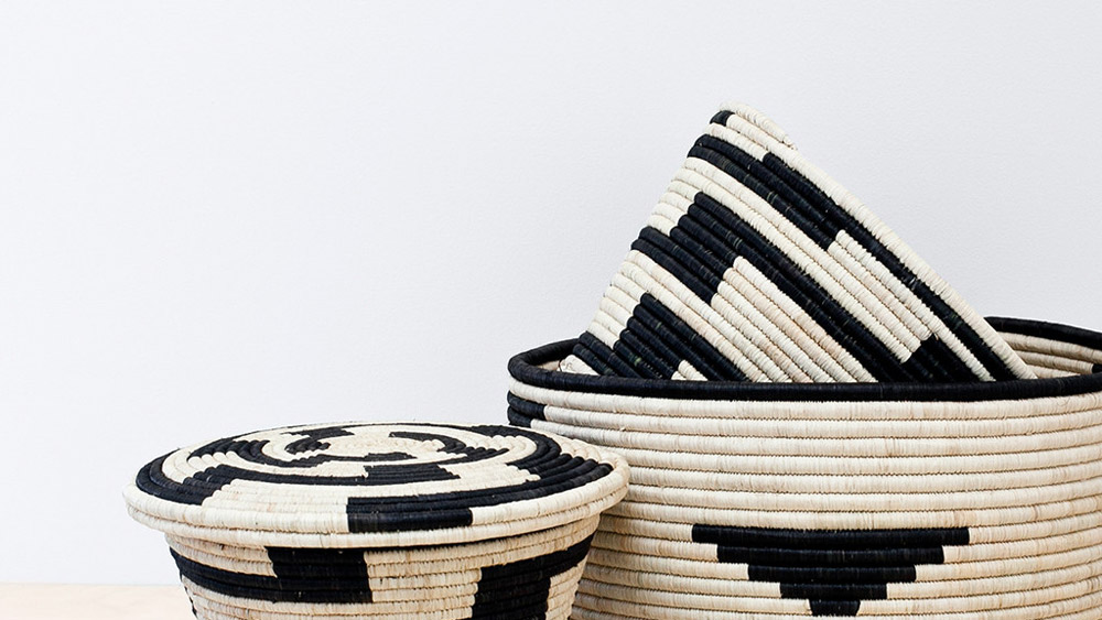7 artisan made home decor brands for the conscious home for Home decor brands