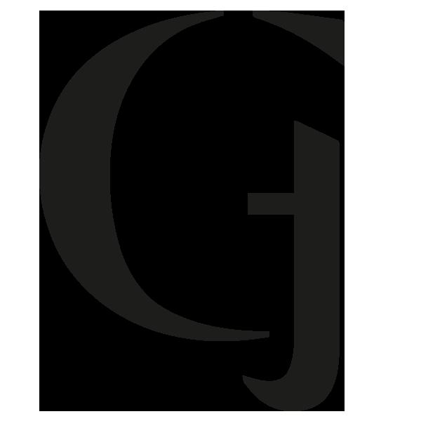 The Good Trade Logo (1)
