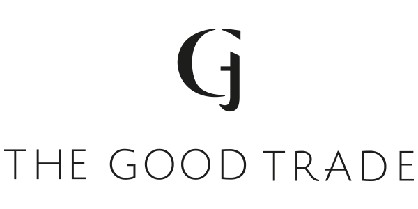 The Good Trade Logo (2)