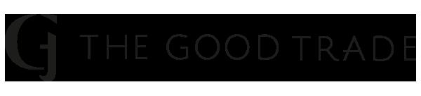 The Good Trade Logo (3)
