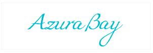 AzuraBay.png
