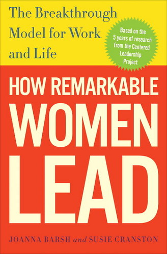 How Remarkable Women Lead.jpg