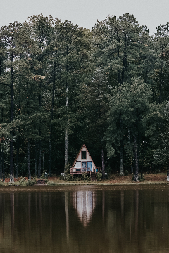 Tiny_Home.jpg