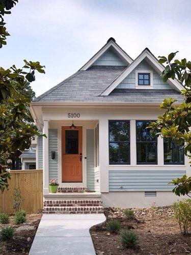 Tiny House Plans (3).jpg