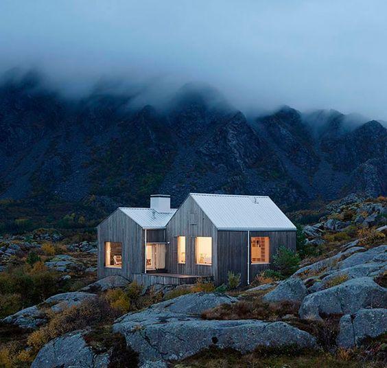 Tiny House Plans (7).jpg