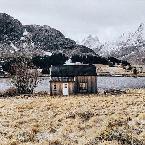 Tiny House PLans 5.jpg