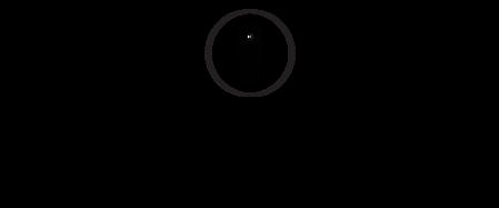 Half United Logo